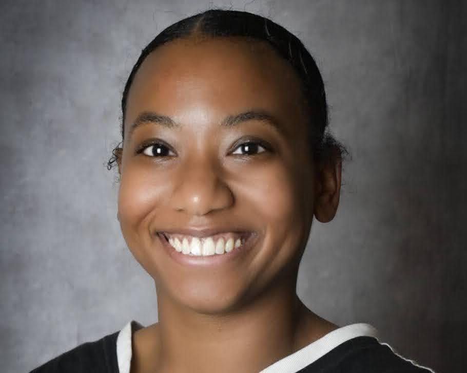 Ms. Brown , Lead Teacher, Preschool Pathways