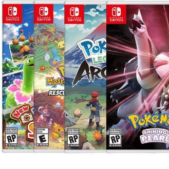 pokemon-video-games