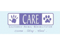C.A.R.E - In home visit - Consultation + Acupuncture