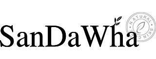 SanDaWha logo