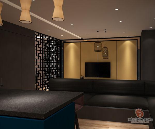 stellancer-design-studio-contemporary-modern-malaysia-penang-karaoke-room-3d-drawing