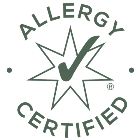 Allergy Certified Nappies and Water Wipes