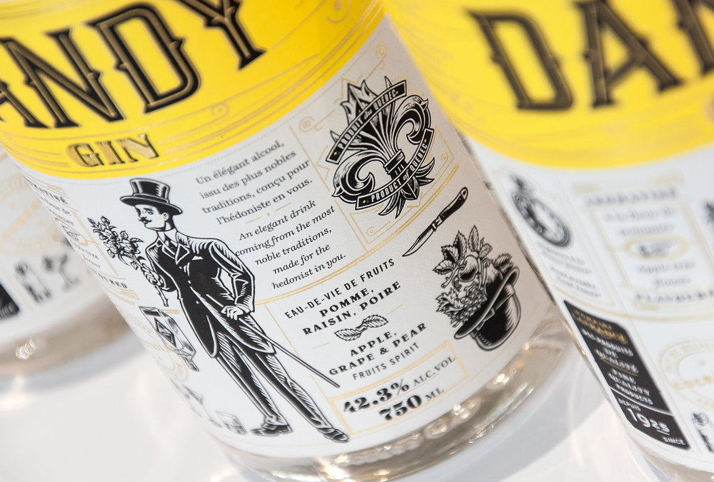 Dandy-03.jpg