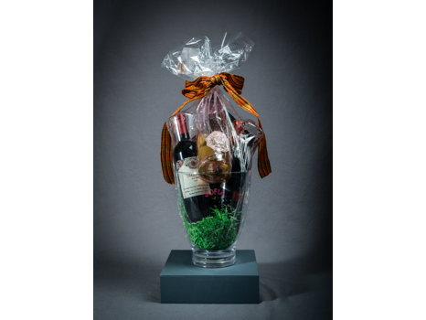 Francis Ford Coppola Winery Gift Basket