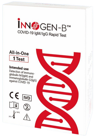 Rsz 1innogen b  001 covid 19 igm igg rapid test