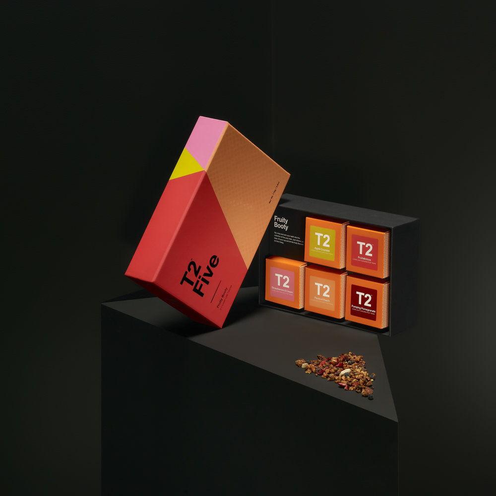 HCP_T2_GiftPackages_05.jpg