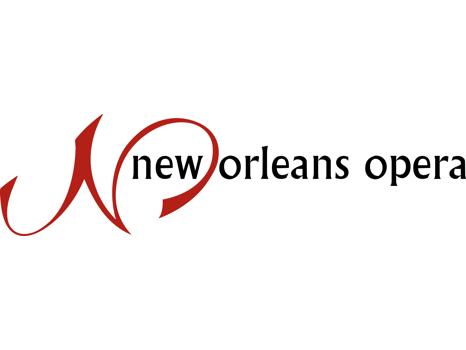 New Orleans Opera Tickets to Rigoletto