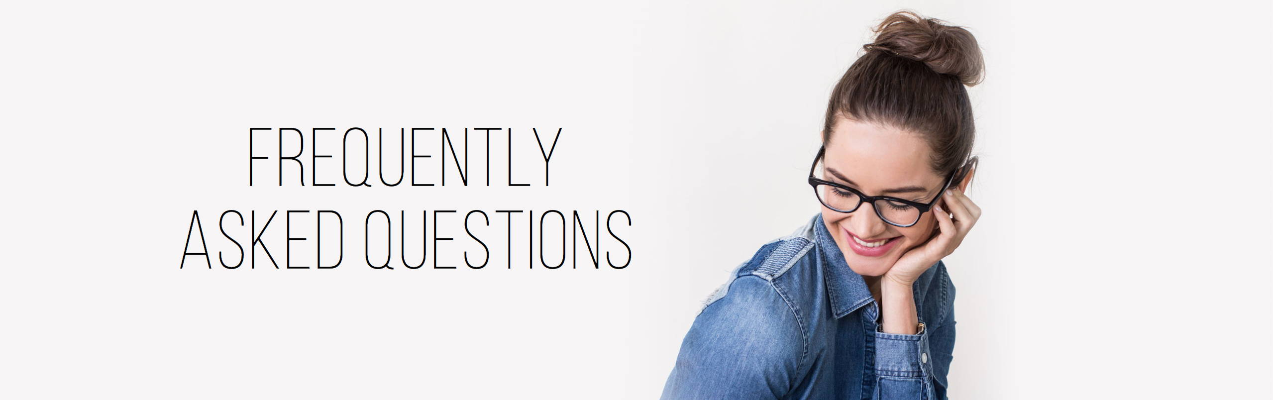 hydrafacial frequently asked questions