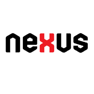 Nexus Audio Systems