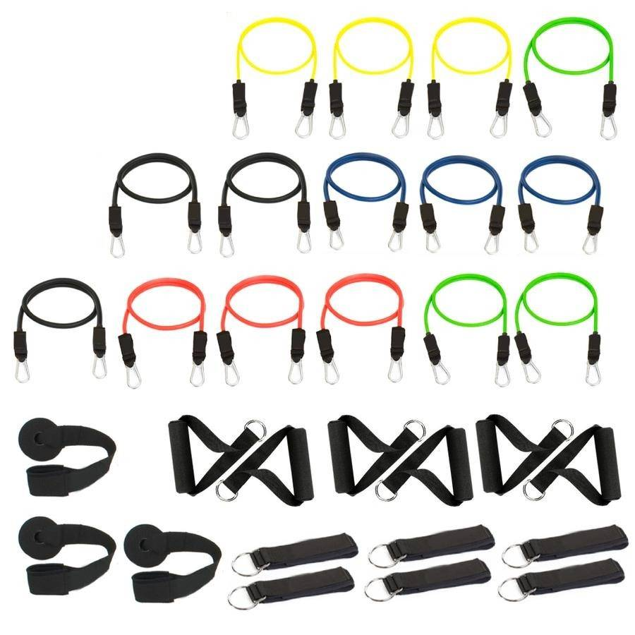 resistance bands for sale, resistance band workout, fit bands