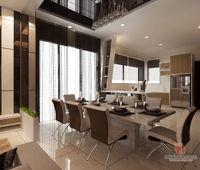 vanguard-design-studio-vanguard-cr-sdn-bhd-contemporary-modern-malaysia-wp-kuala-lumpur-dining-room-3d-drawing