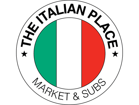 The Italian Place Gift Basket