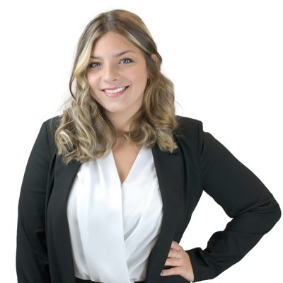 Arianne Préville