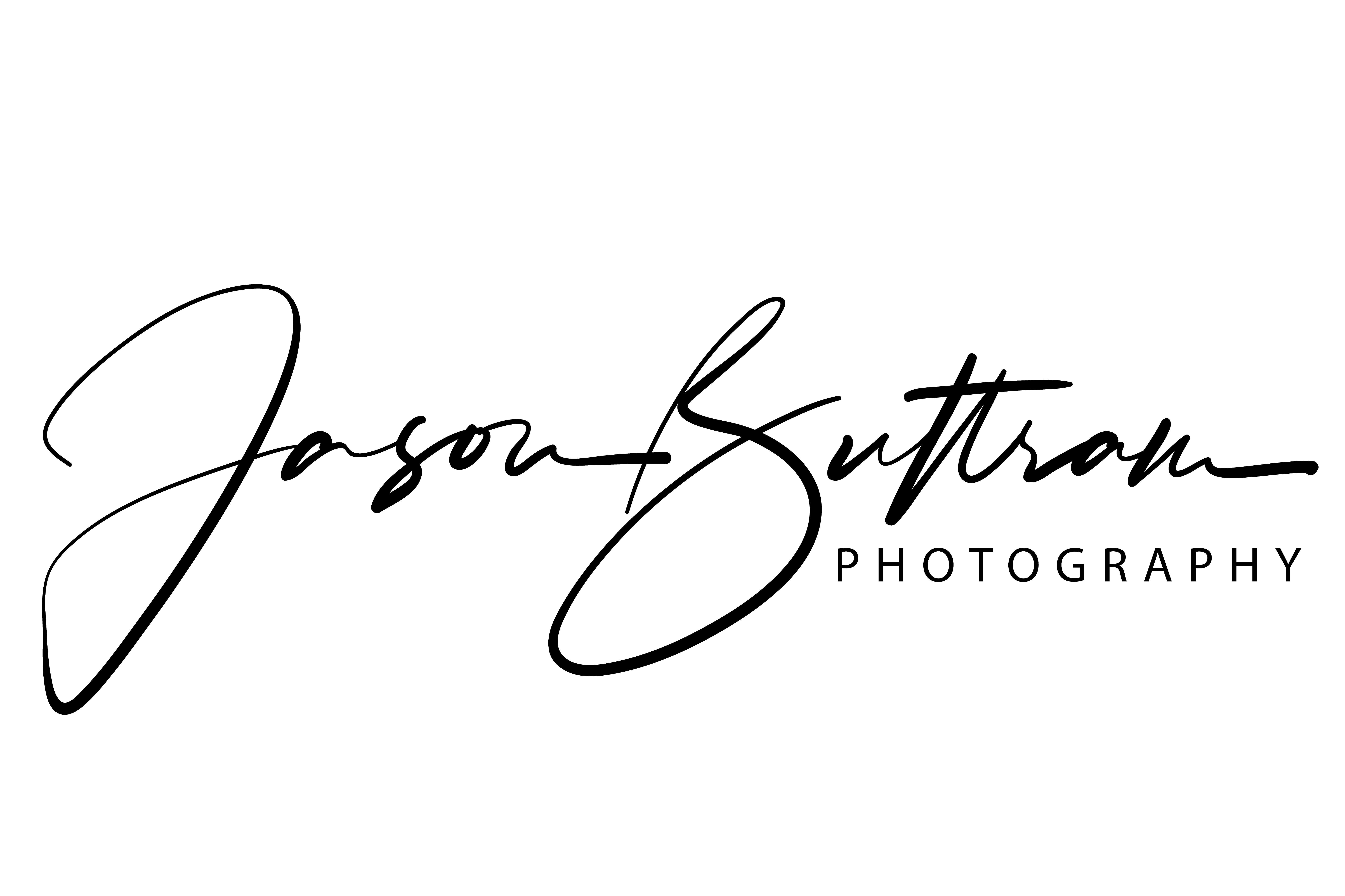 Jason Buttram Photography