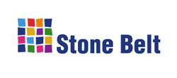 Image for Stone Belt