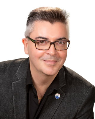 Olivier Latulippe