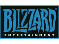 Signed Blizzard Box Set, Two BlizzCon Passes & 3A Titan Lithograph