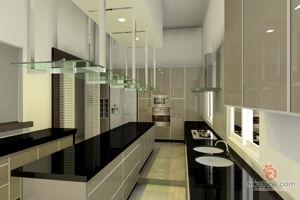 innere-furniture-contemporary-modern-malaysia-negeri-sembilan-wet-kitchen-3d-drawing