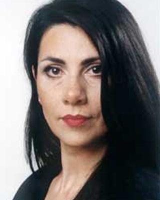 Teresa Santostefano