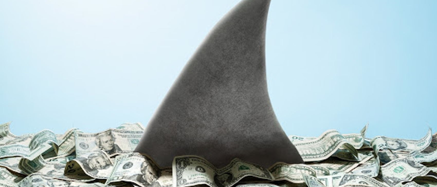 This Shark Tank Advice Is Stupid (Here's Why)