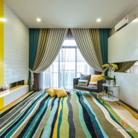 mous-design-modern-scandinavian-malaysia-selangor-family-room-interior-design