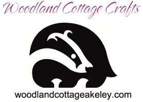 Woodland Cottage Crafts