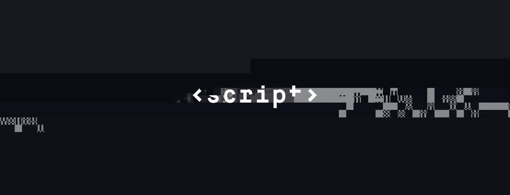 Vulnerability in HTML Design: The Script Tag