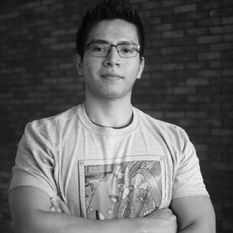 Trino González profile image