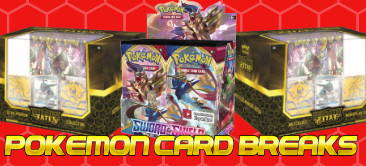 pokemon-card-breaks