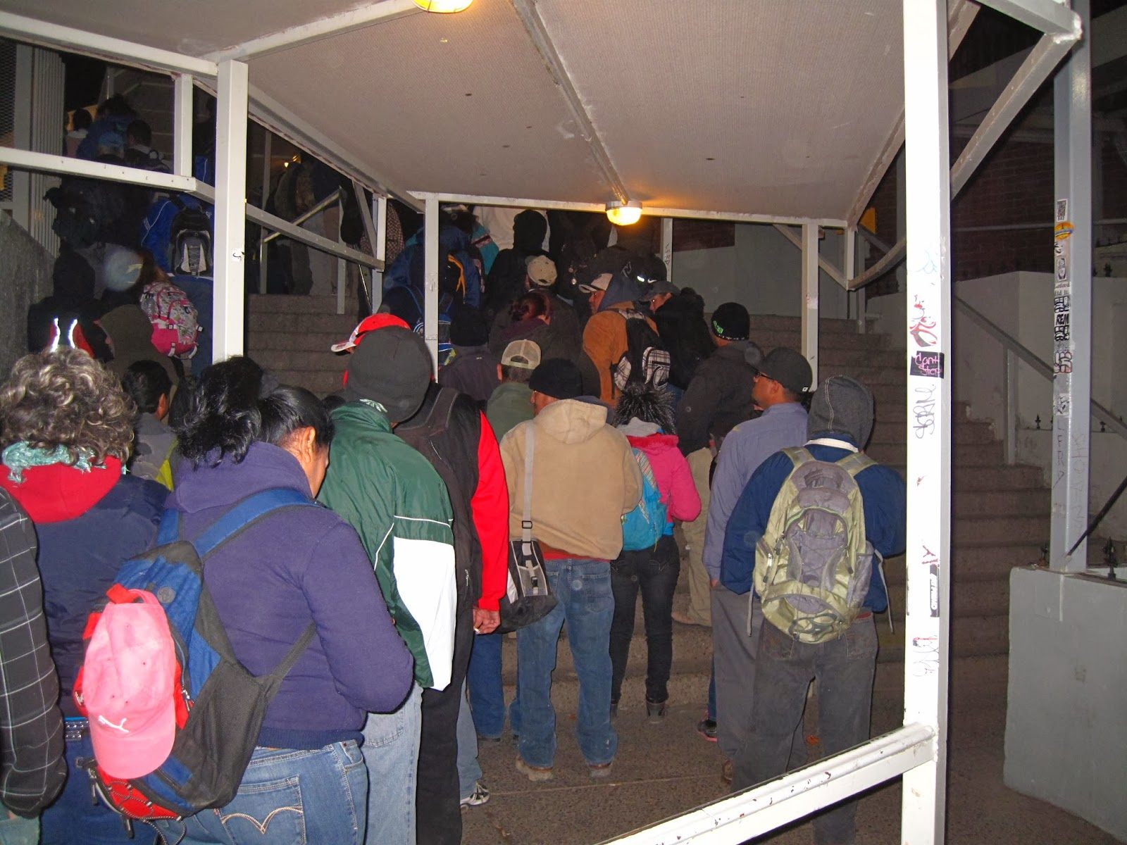 san luis border crossing.JPG