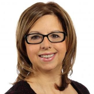 Manon Lachapelle Courtier immobilier RE/MAX TMS