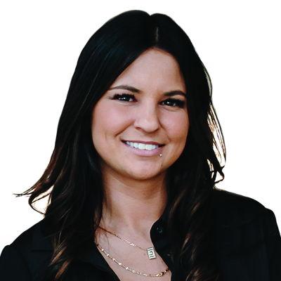 Cindy Daigneault