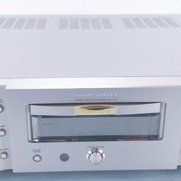 SA-11S1