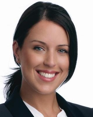 Sabrina Lapierre