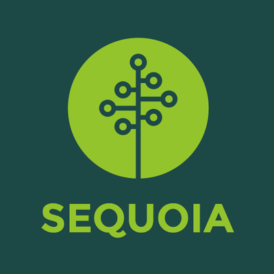 Logo of Sequoia Consulting Group