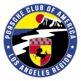 PCA - Los Angeles @ The Thermal Club