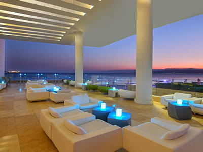 Cordless-Table-Lamps-Kempinski-Hotel-Resort-Amman