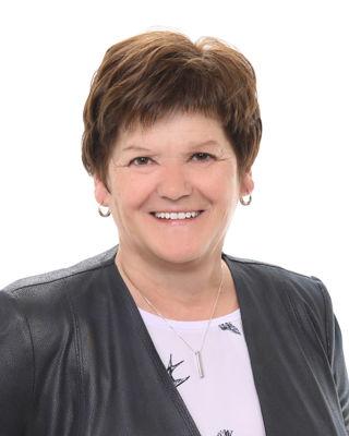 Diane Précourt