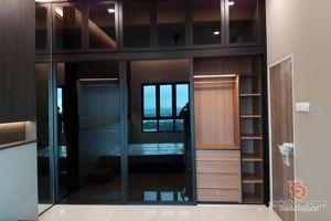 backspace-design-studio-modern-malaysia-penang-bedroom-interior-design