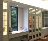 nicus-interior-design-sdn-bhd-contemporary-modern-malaysia-selangor-walk-in-wardrobe-interior-design