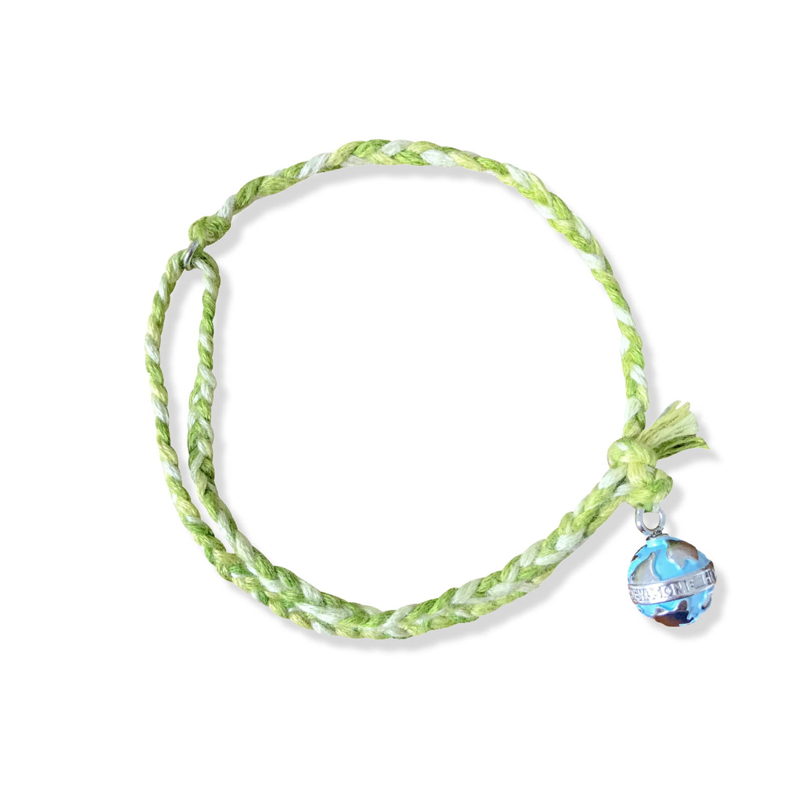 save the trees, bracelet that plant tree, trees, bracelets for a cause, bracelets for a cause, bracelets for charity, handmade bracelets for charity, bracelets for a good cause, cause bracelets, bracelets that give back, charity bracelet, handmade bracelets for a cause