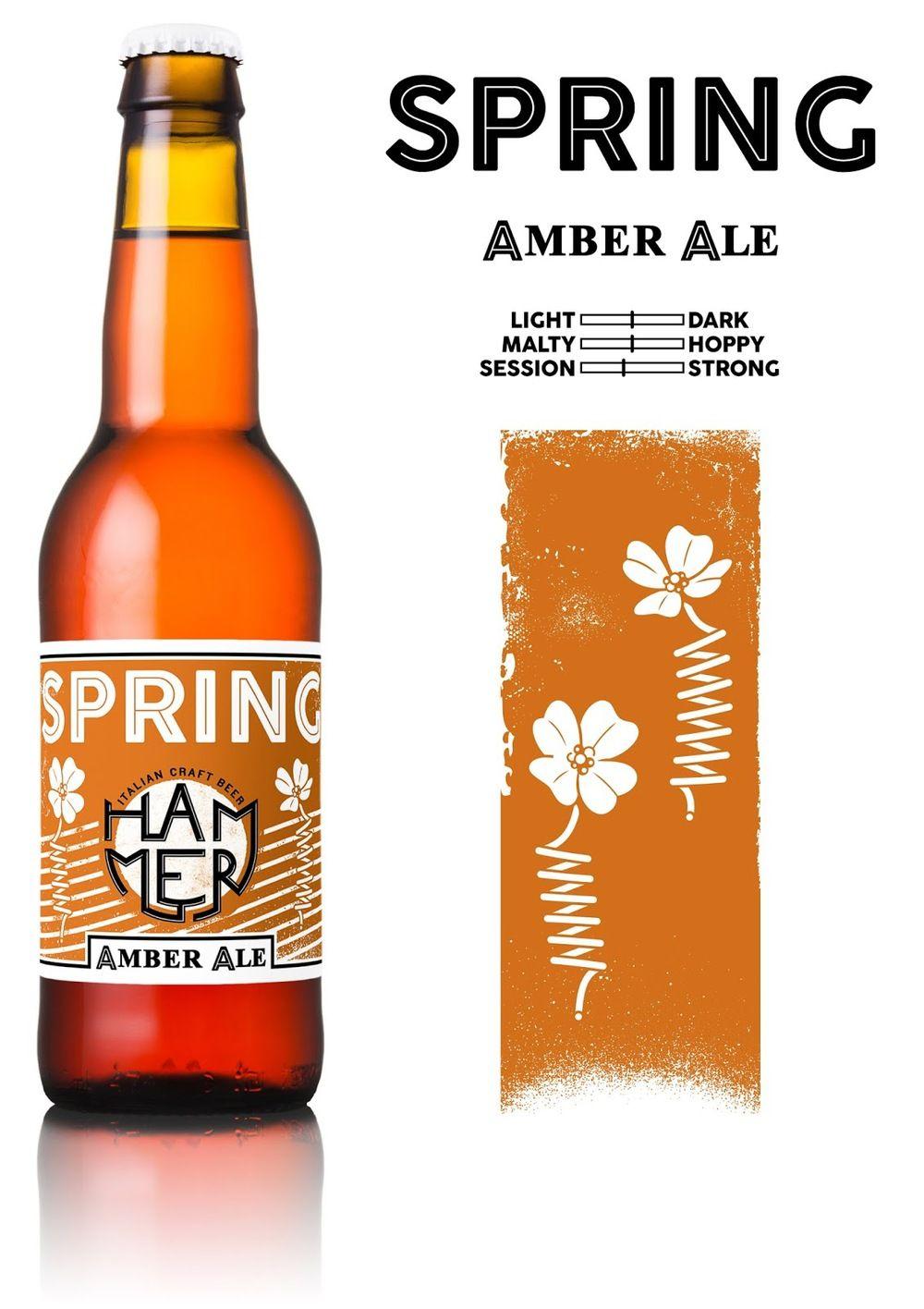 04_SPRING_amber-ale.jpg