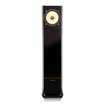 Voxativ Zeth - single driver speakers