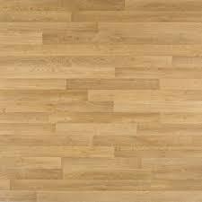 LCF057 (Natural Oak 3 strip)