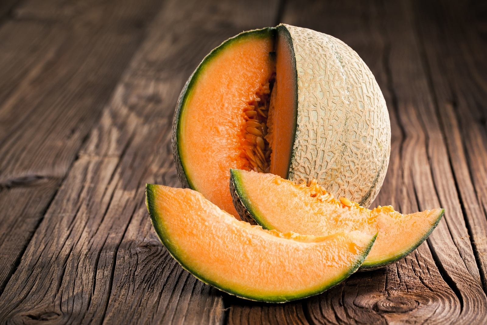 can you mellon on a keto diet