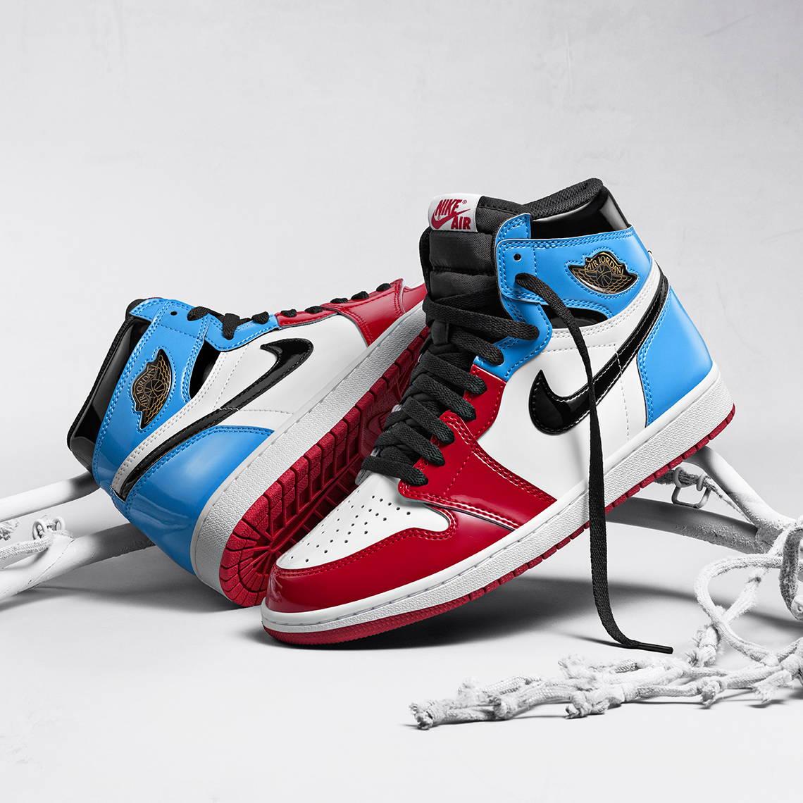 air-jordan-1-fearless-ck5666-100-sneakers-heat-1