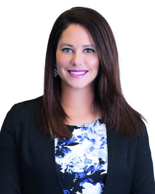 Sarah McGrath Martel