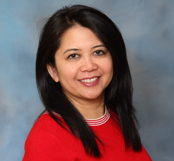 Winnie B., Daycare Executive Director, Bright Horizons at Landmark, Boston, MA