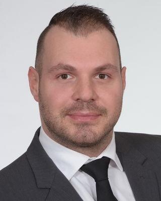 Fabio Chimienti