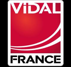 vidal france protection respiratoire